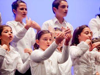 Malta Chorfestival Artikelbild