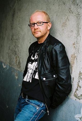 Nacht der Chöre Dieter Falk