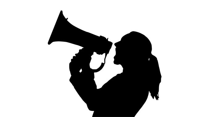 Chorleiter Meinung