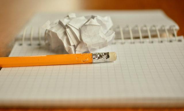 Ideen und Notizen
