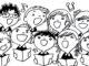 Liedertipps für den Kinderchor