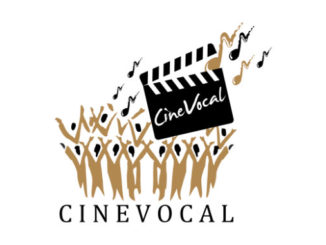 Cinevocal Filmchor Hamburg