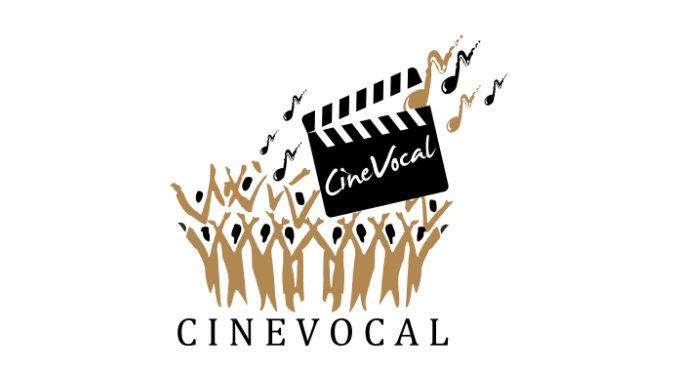 Cinevocal Filmchor Hamburg