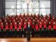 Artikelbild Ulmer Spatzen Chor